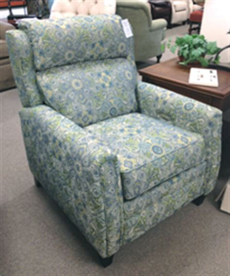 Comfortable Chair Store by The Comfortable Chair Store Comfort Design Furniture