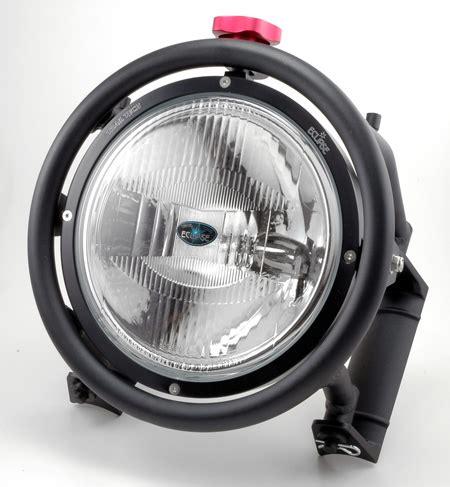 Night Light Review Enduro360.com