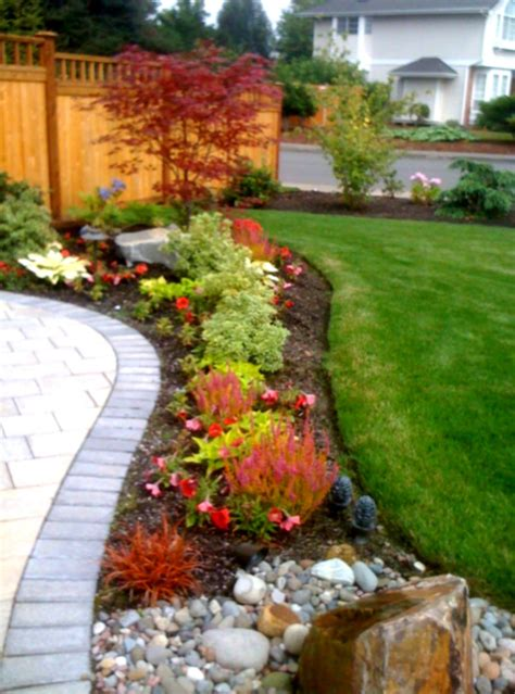 home landscaping design online home i wall free landscaping design amazing ideas for