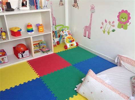 montessori baby bedroom pin by brenda ni 241 o morales on habitaciones bebe