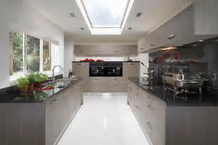 latest kitchen designs uk dgmagnets com made to measure kitchen design amp installation ideas essex