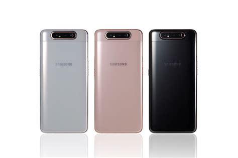 Samsung Galaxy A80 Caracteristicas Y Especificaciones by Samsung Galaxy A80 Caracteristicas Precio Y Especificaciones