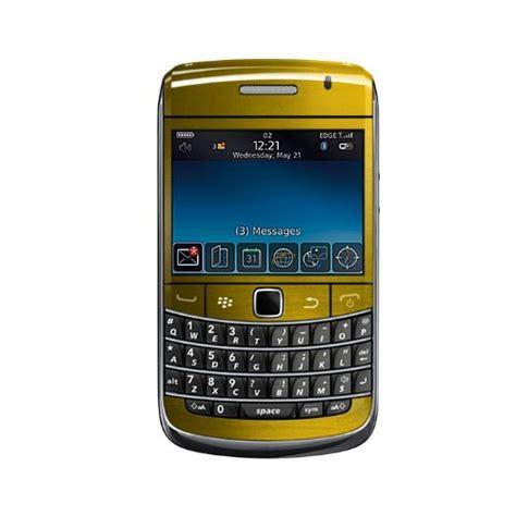 Bb 9780 Onyx 2 phone information center blackberry onyx ii 9780 gold edition