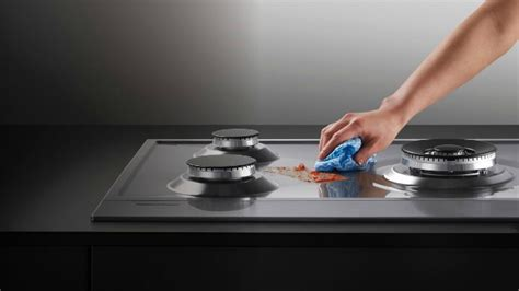 induction cooking vs gas vs electric gas vs electric vs induction cooktops