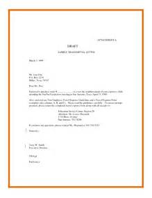 amazing purdue owl cover letter simple cover letters