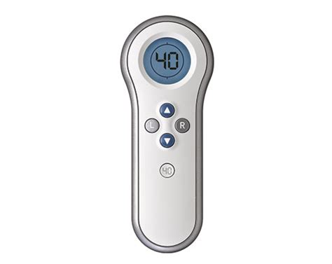 select comfort remote remote please call 888 484 9263 to order sleep