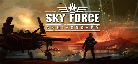 skyforce game for pc free download full version sky force anniversary free download full pc game