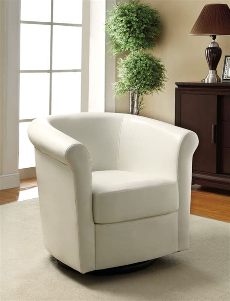 Small Living Room Chairs That Swivel Design Ideas Small Room Design Small Accent Chairs For Living Room Blue Armchairs For Sale Chairs For