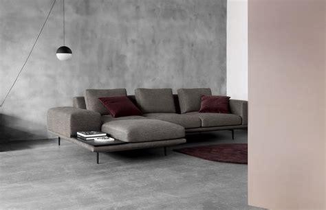Design Interiors surface wendelbo interiors