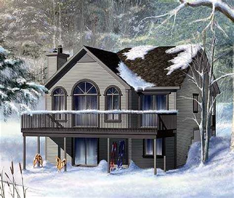 Ontario Cottage Plans by Small Cottage House Plans