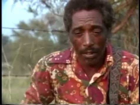 r l burnside poor boy a way from home 1978