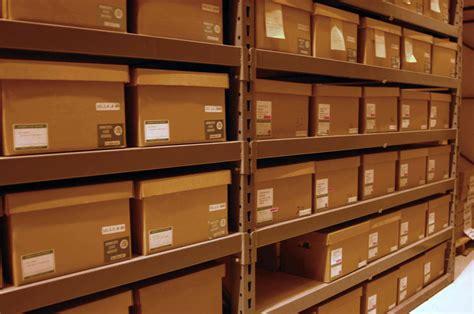 storage boxes and shelves original pls field notes of minnesota sle photos