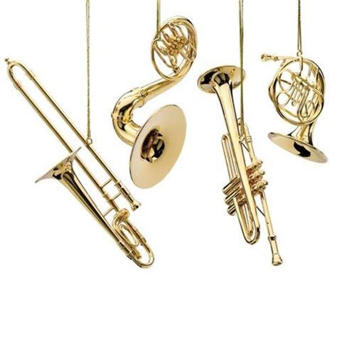 Awesome Brass Christmas Tree Ornaments #2: F10e4d3d73cd456681bf7e9f14f53196.jpg