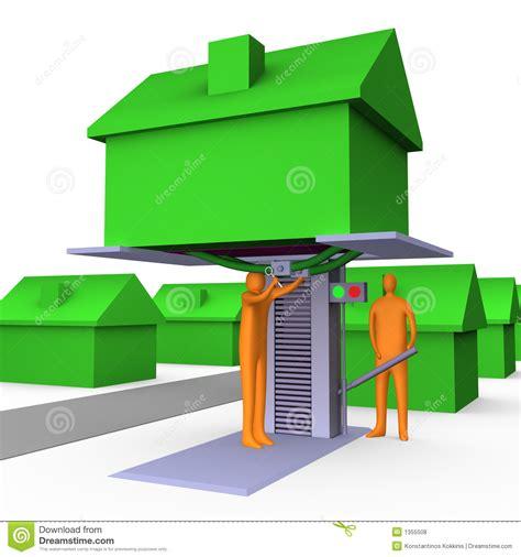 home repair royalty free stock photos image 1355508