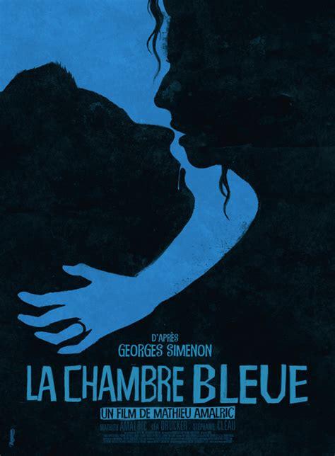 the blue room 2014 titta the blue room 2014 p 229 n 228 tet gratis