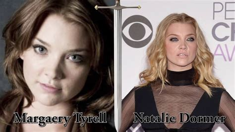 cast of game of thrones before and after game of thrones cast before and after oyuncuları 214 nce