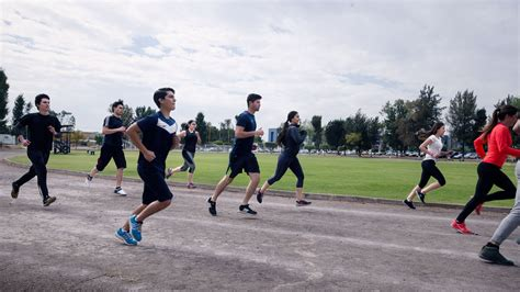 Deportes Y Am by Univa Deportes