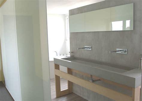 ideen für moderne badezimmer einrichtung ganz in weiss