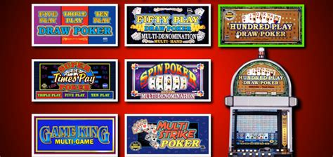 super times pay ultimate  hot roll video poker worth  extra bet