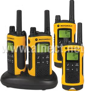 Mic Wireless Pewie Uhf 898 Astro jual microphone alnect komputer web store