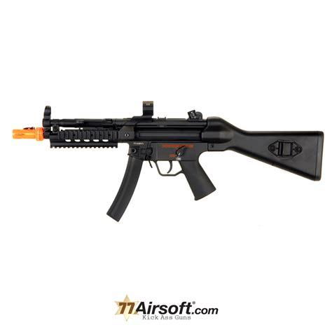 Airsoft Gun Metal Jg Metal Mk5a4 Ras Auto Electric Bb Gun Airsoft Metal