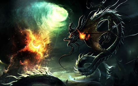 imagenes wallpapers hd 1080p download dragon s 3d wallpaper 1080p is cool wallpapers