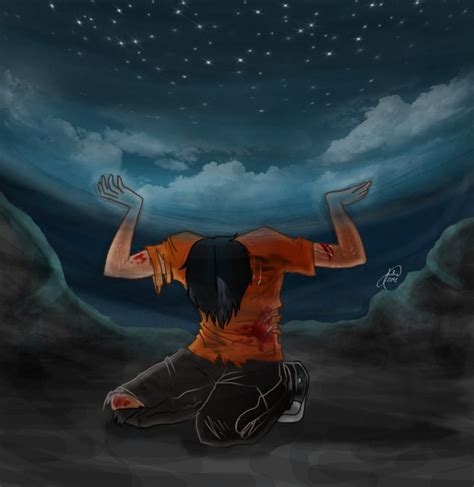 libro sky chasers atlas curse by juliajm15 on
