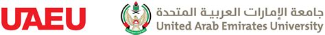 emirates journal of food and agriculture eventi silae