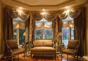 accessories curtain valances for living room