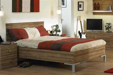 Bespoke Bedroom Furniture Uk Beds Bespoke Bedroom Furnitue