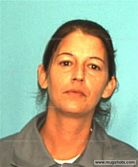 Liberty County Arrest Records Sson Mugshot Sson Arrest Liberty County Fl