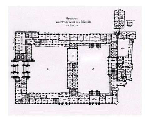 royal palace floor plans floor plans royals and palaces on pinterest