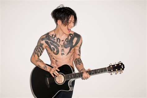 miyavi tattoos miyavi to cameo in upcoming king kong j
