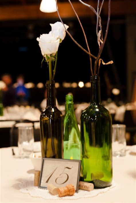wine bottle l ideas 17 best images about party ideas on pinterest white