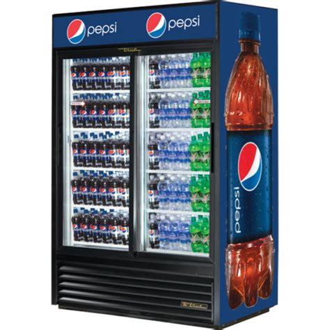 Dan Manfaat Sho Metal kelebihan dan manfaat dari display cooler mesin raya