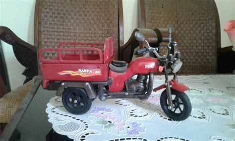 Miniatur Sepeda Antik Kode 011158 jual miniatur jual miniatur jual miniatur sepeda jual miniatur motor jual miniatur