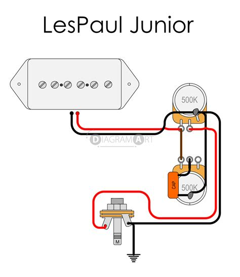 les paul guitar wiring wiring diagram with description