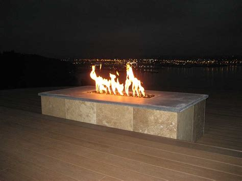portfolio features firefly patio hearth