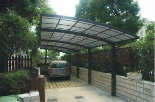Carport Canopy Metal 2014 Uv Protection Outdoor Canopy Patio Cover Pinteres