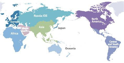 america and japan map jetro worldwide about us japan external trade