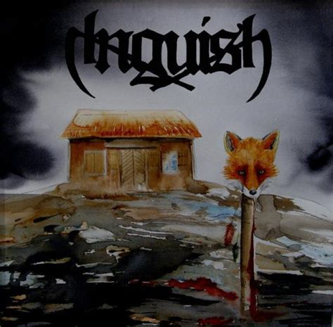 anguish return the the mountain an ncs anguish no clean singing