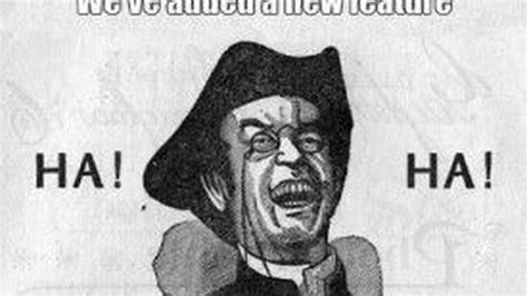 Revolutionary War Memes - the gallery for gt revolutionary war meme