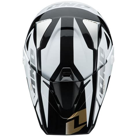 one industries motocross helmets one industries trooper 2 ergon motocross helmet