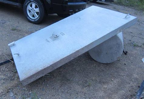 boat fuel tanks vancouver new aluminum gas fuel tank for a boat updated