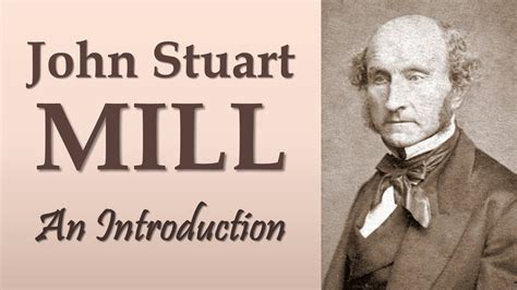 Mill Essay On Liberty by Stuart Mill On Liberty Essays