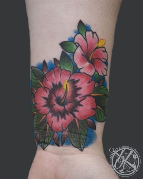 flower tattoo generator skull tattoo designs meaning tattoo name image generator