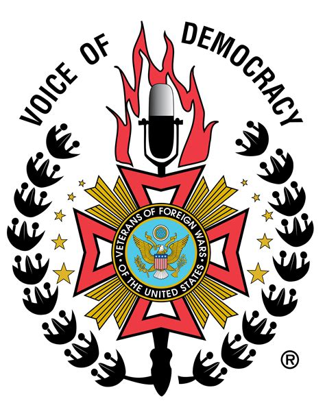 Voice Of Democracy Essay Contest 2017 by 2015 2016 Voice Of Democracy Scholarship Contest