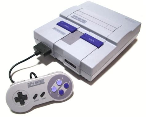 cheap snes console buy nintendo console and accessories