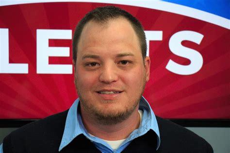 marc carroll blackfoot idaho east idaho elects blackfoot mayoral forum minus the