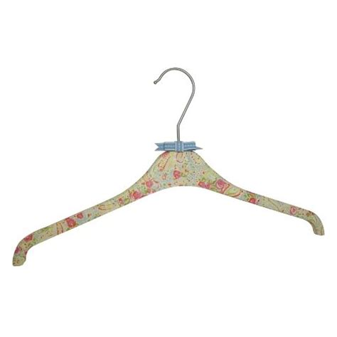 paper pattern hanger 47 best images about upcycling projects on pinterest